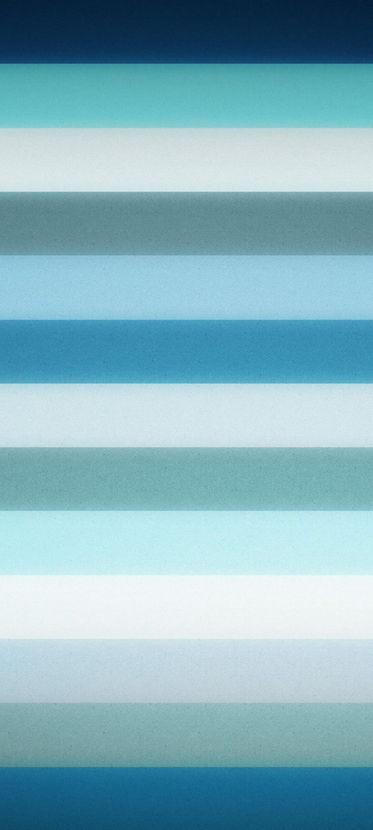 1440x3200 HD Wallpaper 140 768x1707 - 1440x3200 HD Wallpaper - 140