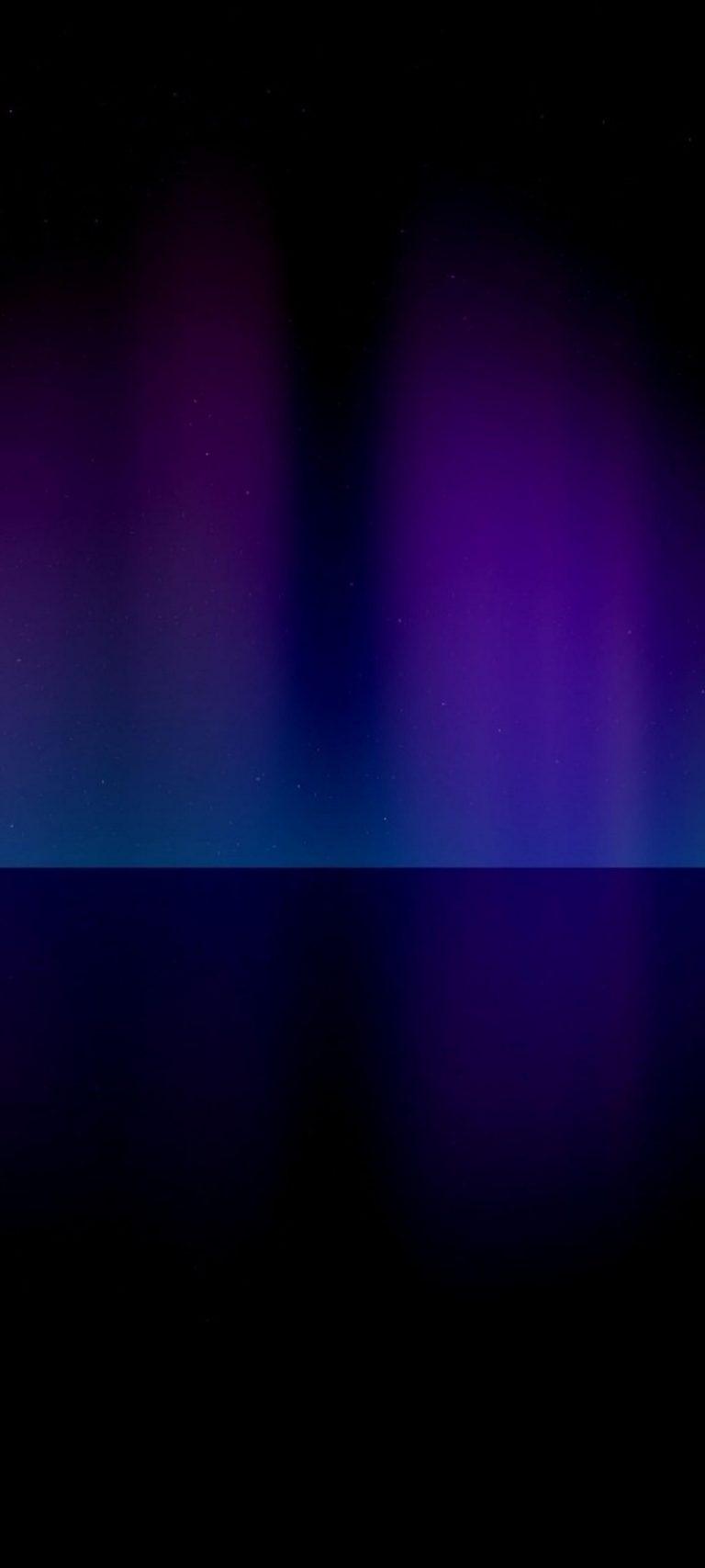 1440x3200 HD Wallpaper 142 768x1707 - 1440x3200 HD Wallpaper - 142