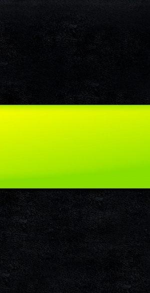 1440x3200 HD Wallpaper 143 300x585 - 1440x3200 HD Wallpaper - 142
