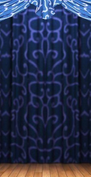 1440x3200 HD Wallpaper 146 300x585 - 1440x3200 HD Wallpaper - 147