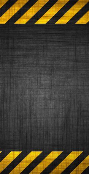 1440x3200 HD Wallpaper 149 300x585 - 1440x3200 HD Wallpaper - 148
