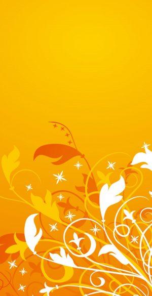 1440x3200 HD Wallpaper 159 300x585 - 1440x3200 HD Wallpaper - 158