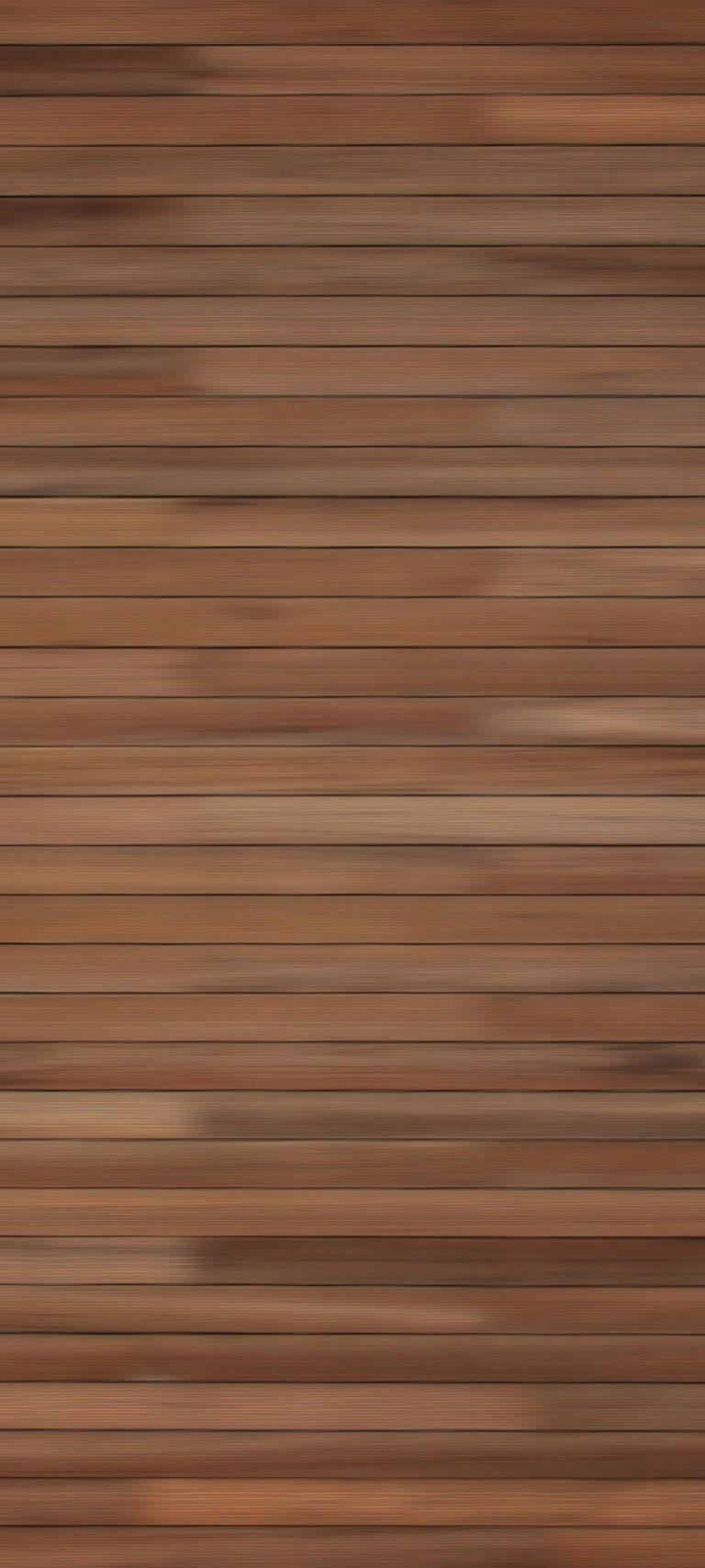 1440x3200 HD Wallpaper 165 768x1707 - 1440x3200 HD Wallpaper - 165