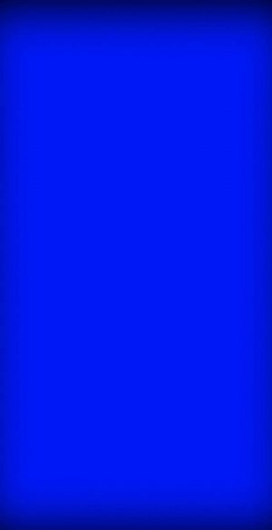 1440x3200 HD Wallpaper 166 300x585 - 1440x3200 HD Wallpaper - 165