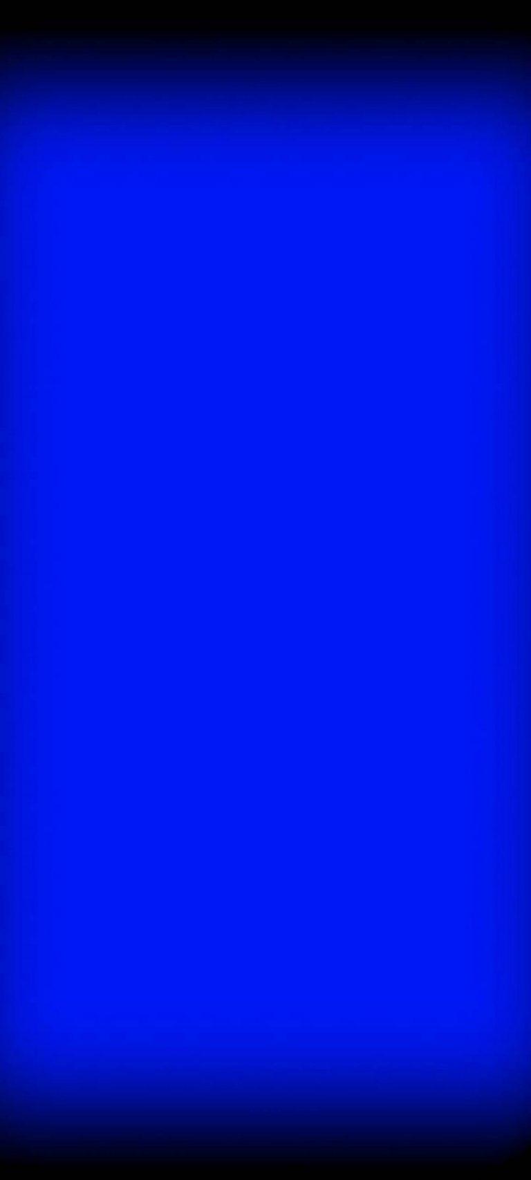 1440x3200 HD Wallpaper 166 768x1707 - 1440x3200 HD Wallpaper - 166