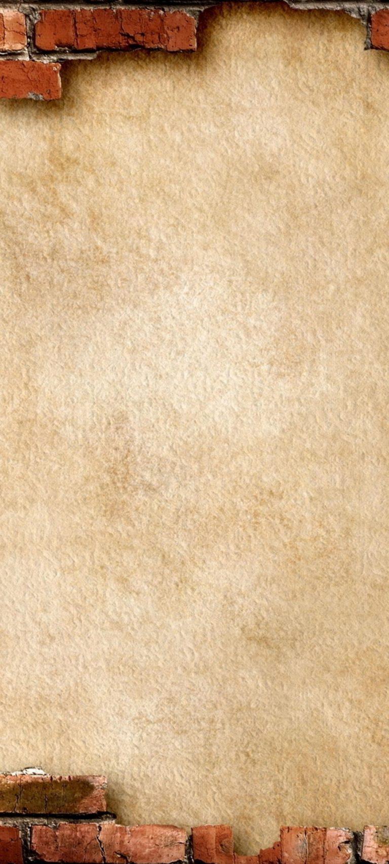 1440x3200 HD Wallpaper 170 768x1707 - 1440x3200 HD Wallpaper - 170