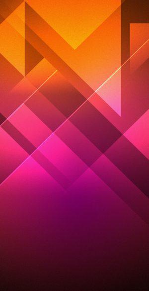 1440x3200 HD Wallpaper 171 300x585 - 1440x3200 HD Wallpaper - 170