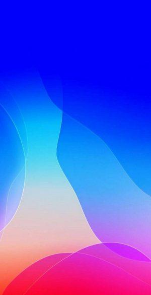 1440x3200 HD Wallpaper 174 300x585 - 1440x3200 HD Wallpaper - 175