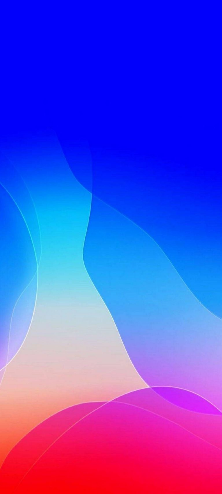 1440x3200 HD Wallpaper 174 768x1707 - 1440x3200 HD Wallpaper - 174