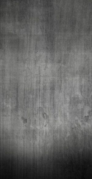 1440x3200 HD Wallpaper 175 300x585 - 1440x3200 HD Wallpaper - 174