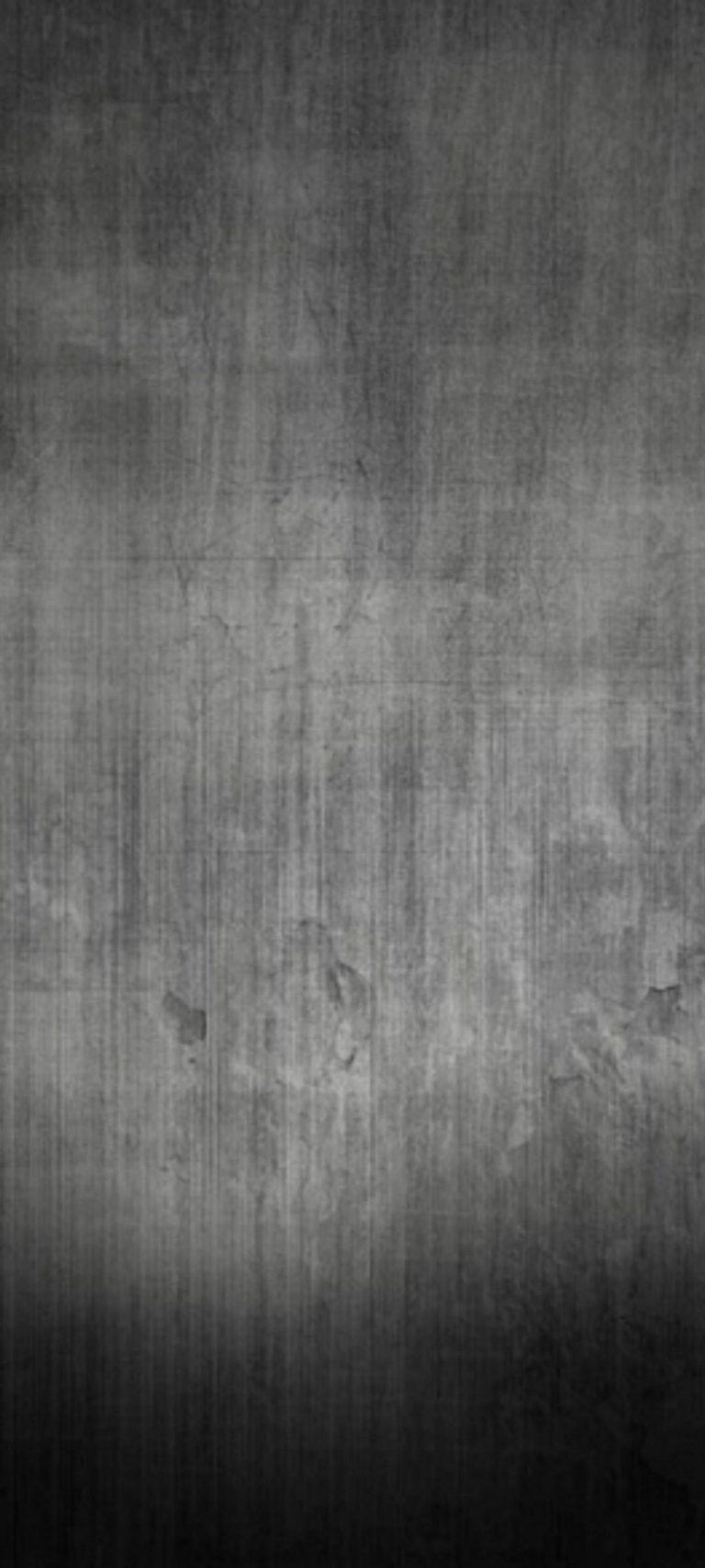 1440x3200 HD Wallpaper 175 768x1707 - 1440x3200 HD Wallpaper - 175