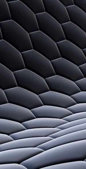 1440x3200 HD Wallpaper 181 300x585 - 1440x3200 HD Wallpaper - 180