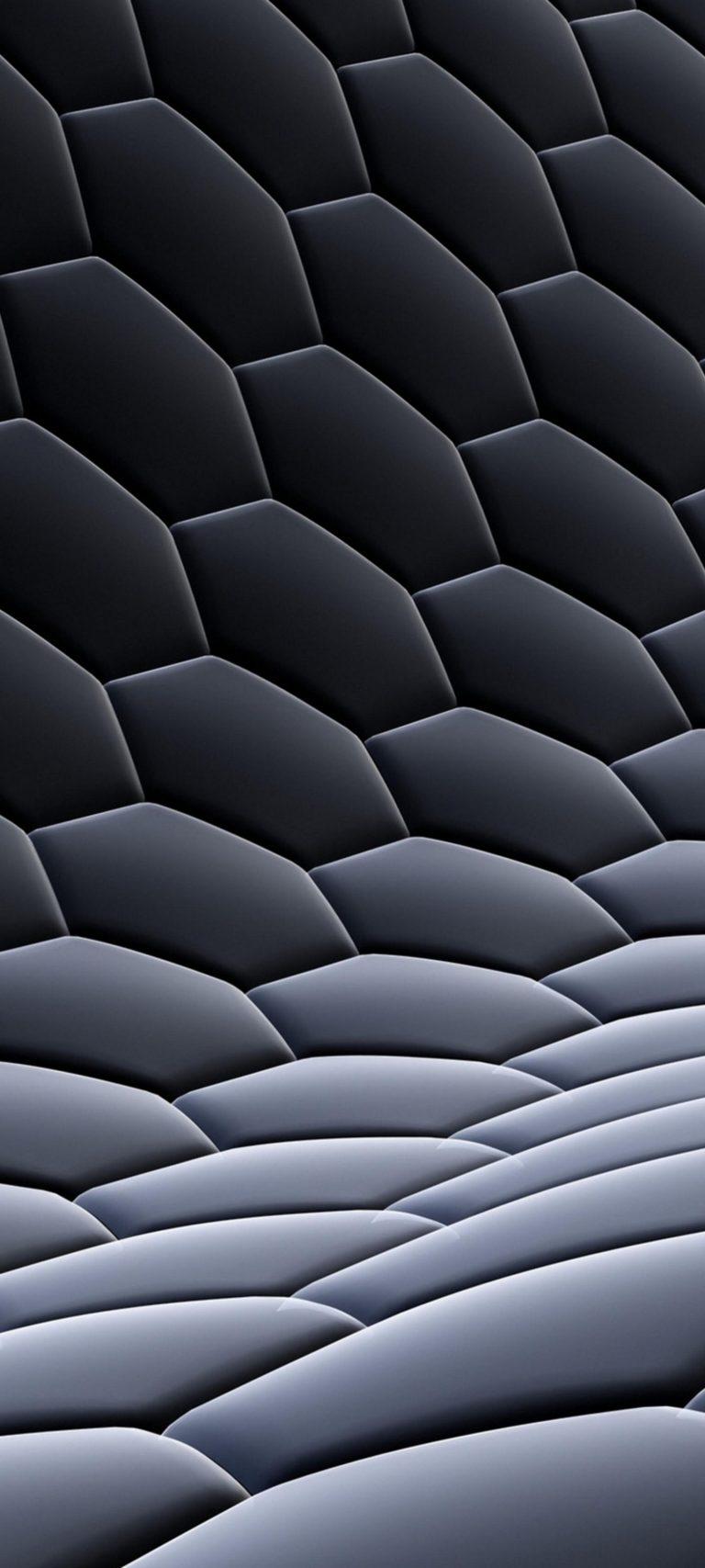 1440x3200 HD Wallpaper 181 768x1707 - 1440x3200 HD Wallpaper - 181