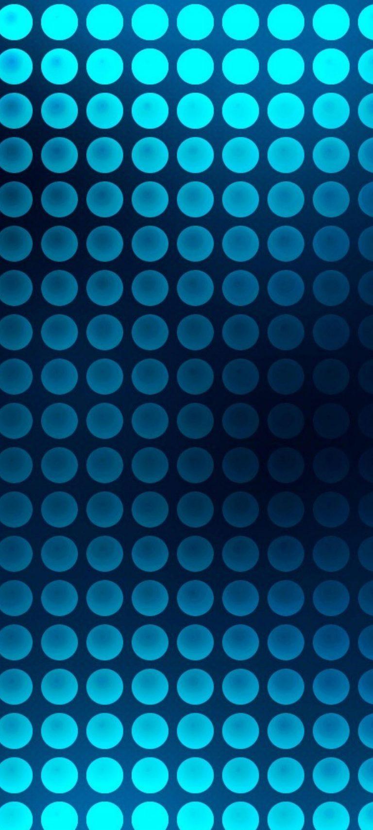 1440x3200 HD Wallpaper 190 768x1707 - 1440x3200 HD Wallpaper - 190