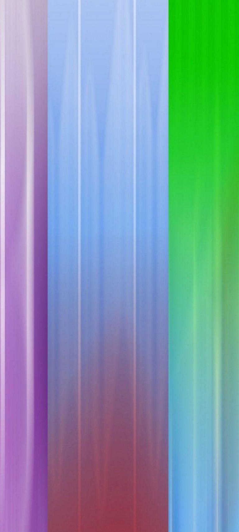 1440x3200 HD Wallpaper 192 768x1707 - 1440x3200 HD Wallpaper - 192