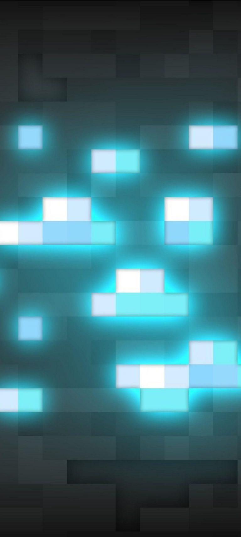 1440x3200 HD Wallpaper 194 768x1707 - 1440x3200 HD Wallpaper - 194