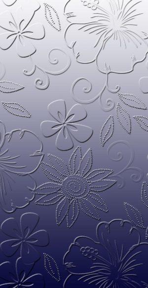 1440x3200 HD Wallpaper 195 300x585 - 1440x3200 HD Wallpaper - 194