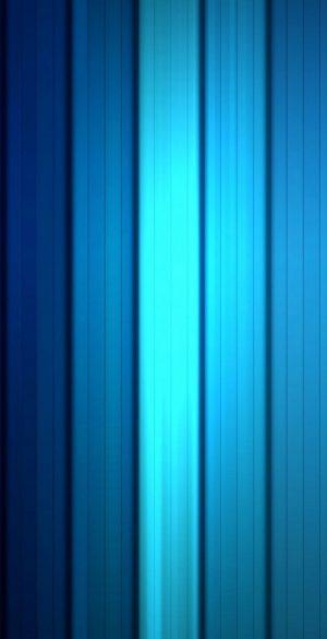 1440x3200 HD Wallpaper 198 300x585 - 1440x3200 HD Wallpaper - 199
