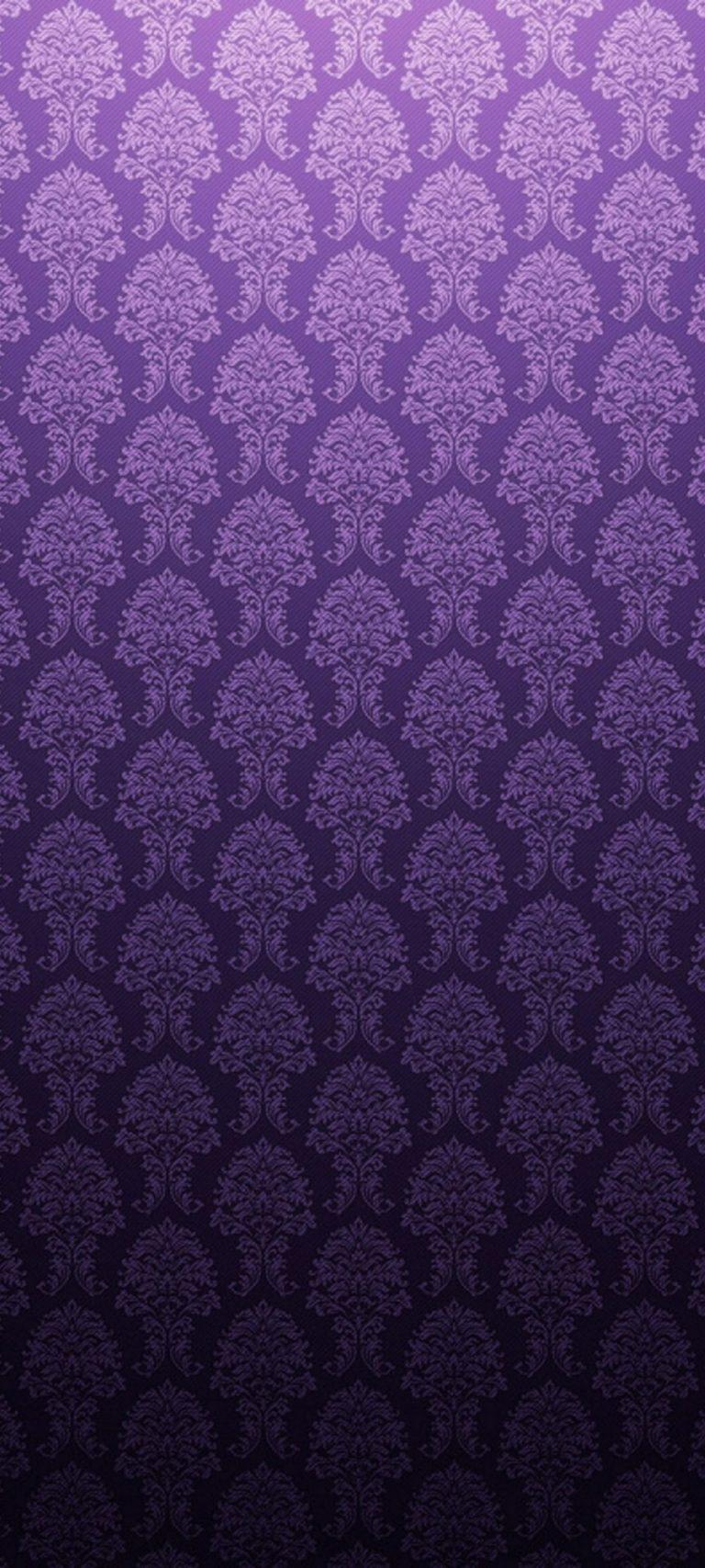 1440x3200 HD Wallpaper 20 768x1707 - 1440x3200 HD Wallpaper - 20