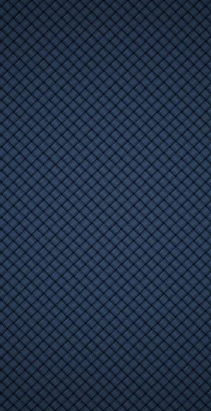 1440x3200 HD Wallpaper 203 300x585 - 1440x3200 HD Wallpaper - 202