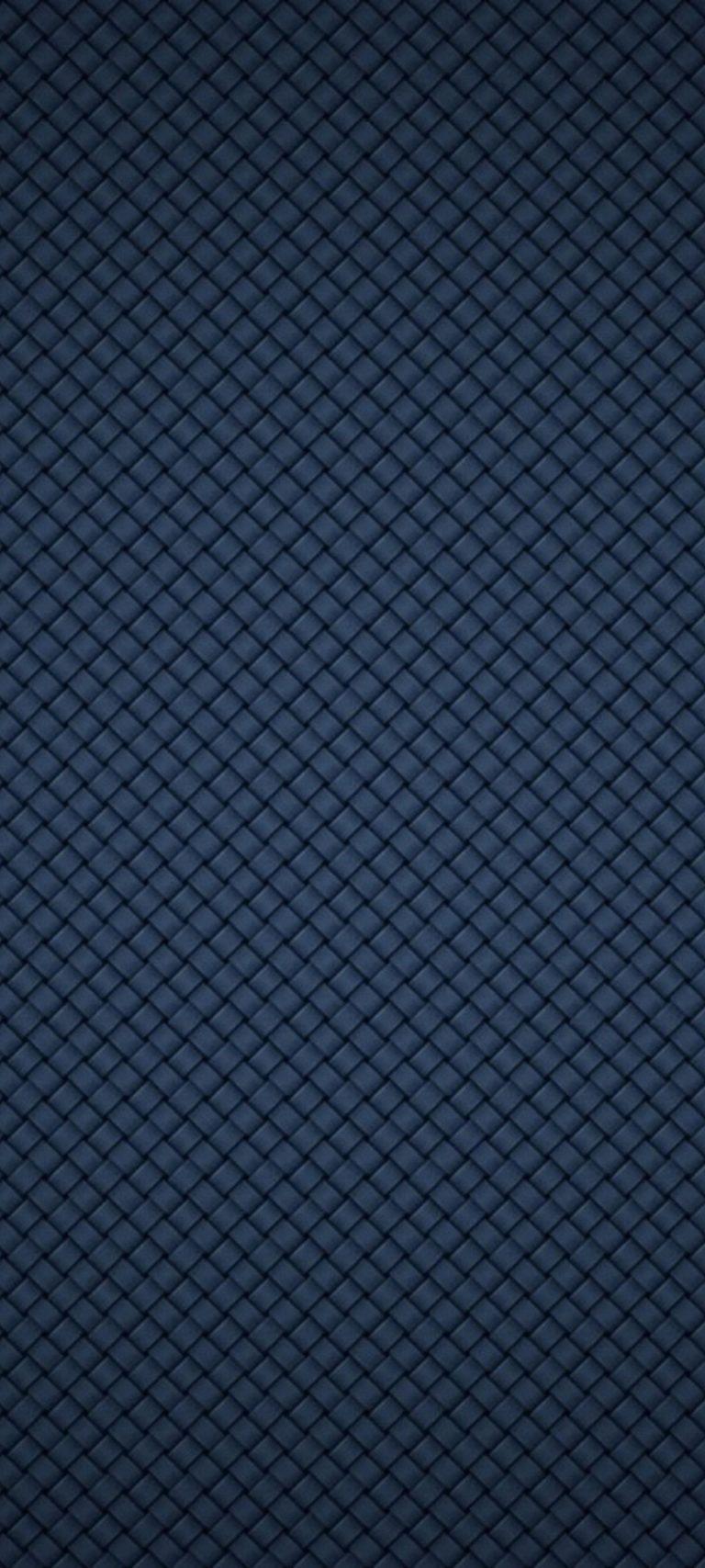 1440x3200 HD Wallpaper 203 768x1707 - 1440x3200 HD Wallpaper - 203