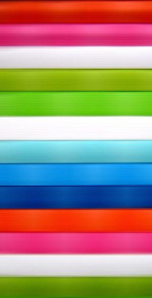 1440x3200 HD Wallpaper 205 300x585 - 1440x3200 HD Wallpaper - 206