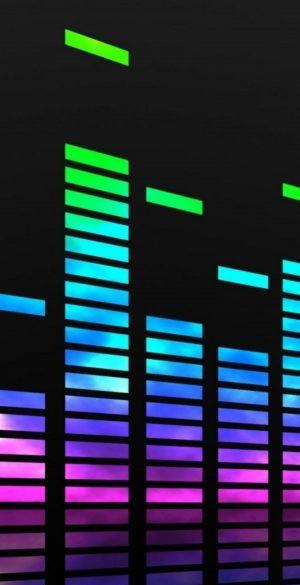1440x3200 HD Wallpaper 208 300x585 - 1440x3200 HD Wallpaper - 209