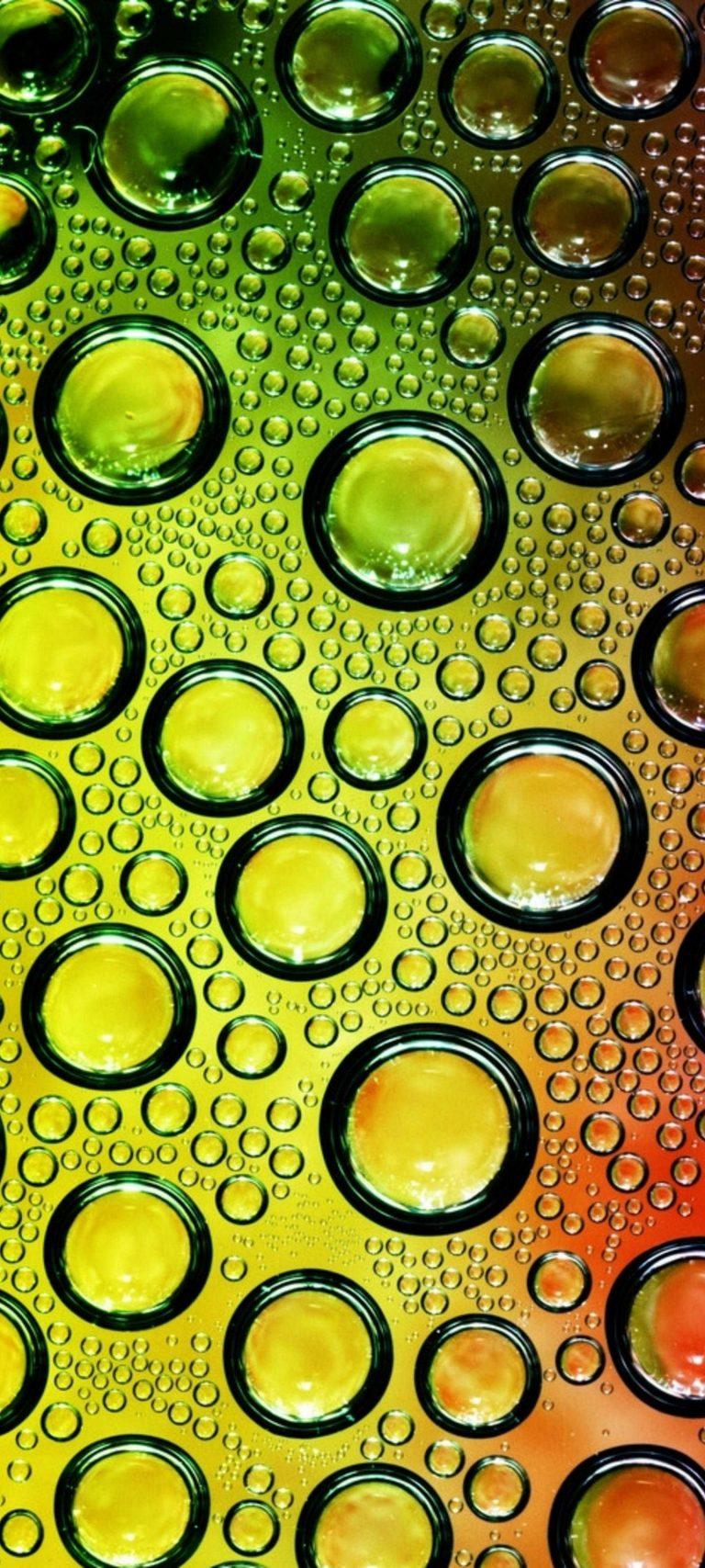 1440x3200 HD Wallpaper 210 768x1707 - 1440x3200 HD Wallpaper - 210