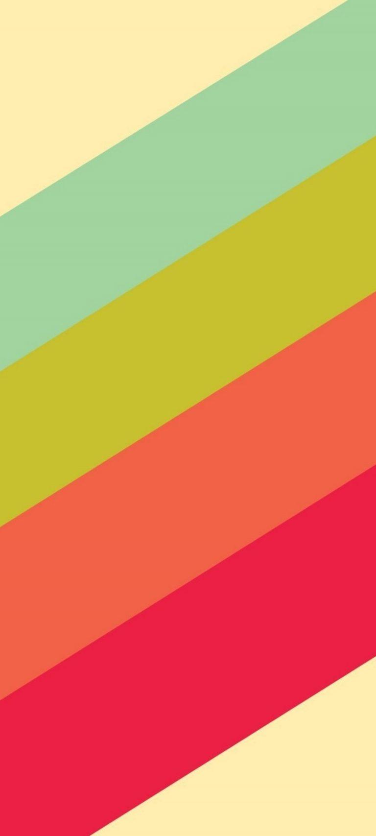 1440x3200 HD Wallpaper 211 768x1707 - 1440x3200 HD Wallpaper - 211