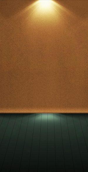 1440x3200 HD Wallpaper 230 300x585 - 1440x3200 HD Wallpaper - 231