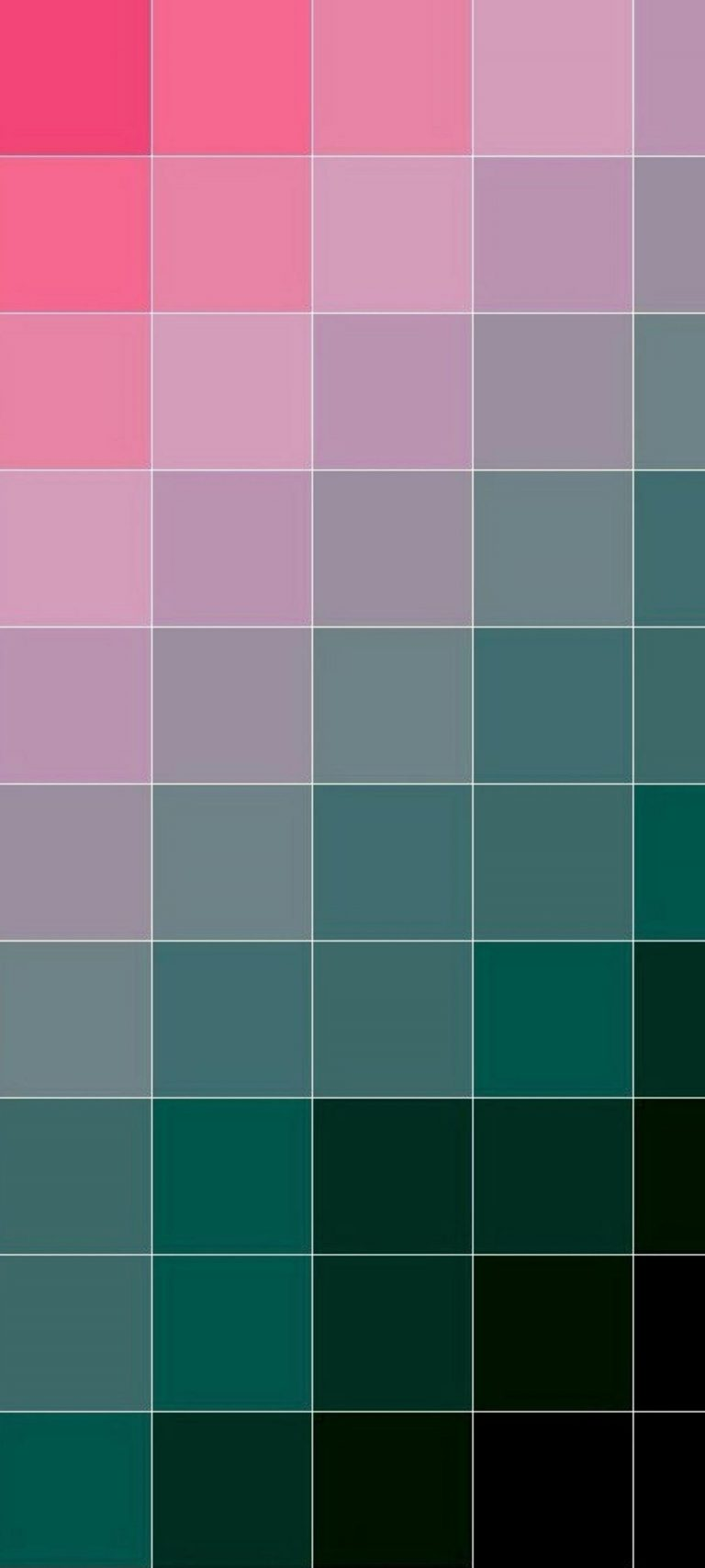 1440x3200 HD Wallpaper 231 768x1707 - 1440x3200 HD Wallpaper - 231