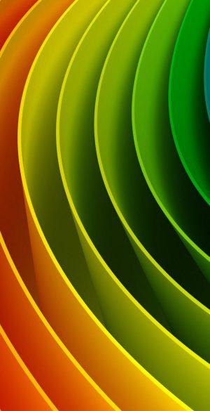 1440x3200 HD Wallpaper 235 300x585 - 1440x3200 HD Wallpaper - 236