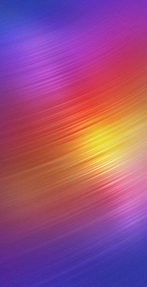 1440x3200 HD Wallpaper 252 300x585 - 1440x3200 HD Wallpaper - 253