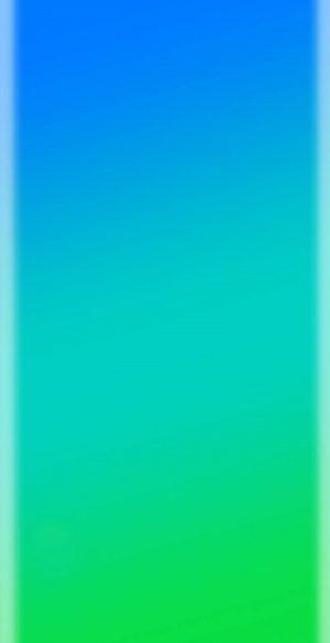 1440x3200 HD Wallpaper 262 300x585 - 1440x3200 HD Wallpaper - 261
