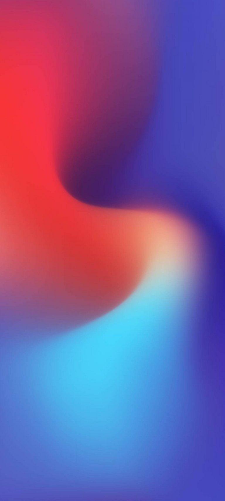 1440x3200 HD Wallpaper 276 768x1707 - 1440x3200 HD Wallpaper - 276
