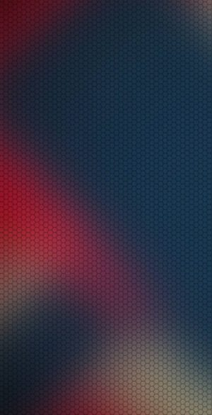 1440x3200 HD Wallpaper 278 300x585 - 1440x3200 HD Wallpaper - 277