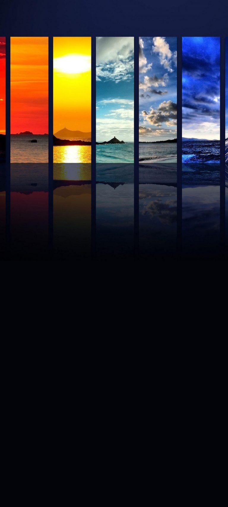 1440x3200 HD Wallpaper 292 768x1707 - 1440x3200 HD Wallpaper - 292