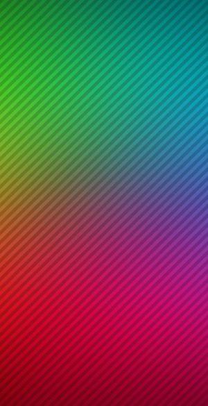 1440x3200 HD Wallpaper 296 300x585 - 1440x3200 HD Wallpaper - 295