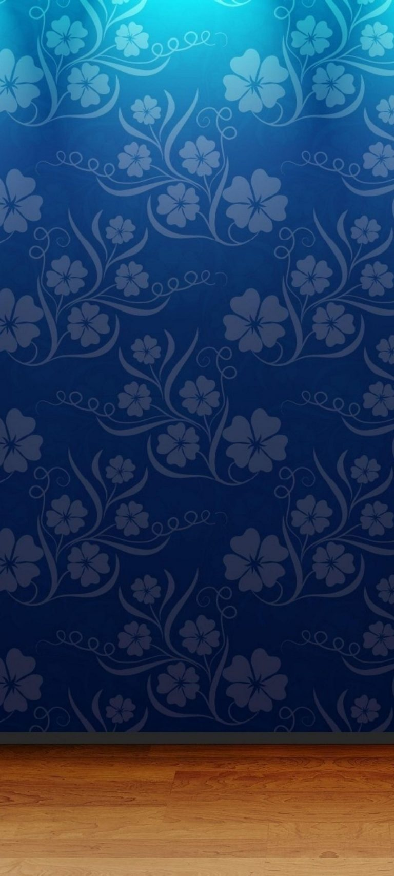 1440x3200 HD Wallpaper 317 768x1707 - 1440x3200 HD Wallpaper - 317