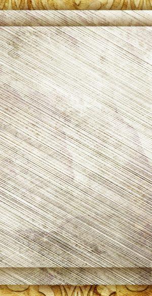 1440x3200 HD Wallpaper 319 300x585 - Samsung Galaxy S20 Ultra 5G Wallpapers