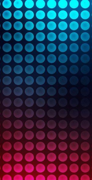 1440x3200 HD Wallpaper 322 300x585 - Samsung Galaxy S20 Ultra 5G Wallpapers