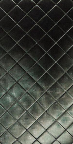 1440x3200 HD Wallpaper 324 300x585 - 1440x3200 HD Wallpaper - 325