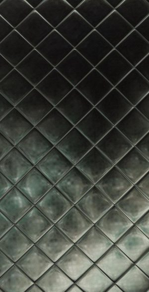 1440x3200 HD Wallpaper 324 300x585 - Samsung Galaxy S20 Ultra 5G Wallpapers