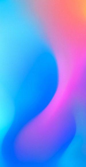 1440x3200 HD Wallpaper 339 300x585 - 1440x3200 HD Wallpaper - 340