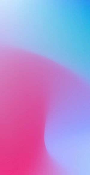 1440x3200 HD Wallpaper 4 300x585 - OnePlus 8 Pro Wallpapers