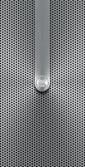 1440x3200 HD Wallpaper 497 300x585 - Samsung Galaxy S20 Ultra 5G Wallpapers