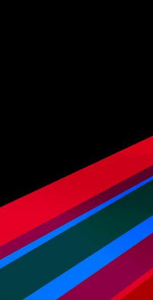 1440x3200 HD Wallpaper 507 300x585 - Samsung Galaxy S20 Ultra 5G Wallpapers