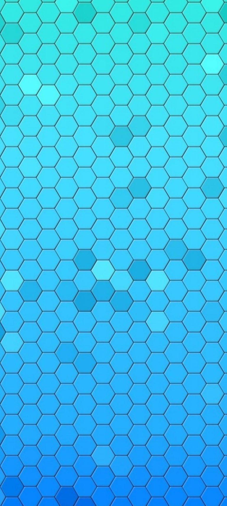 1440x3200 HD Wallpaper 7 768x1707 - 1440x3200 HD Wallpaper - 7