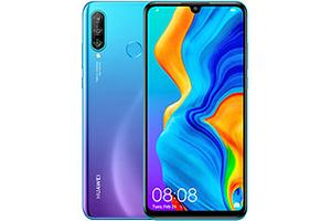 Huawei P30 lite New Edition Wallpapers