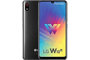 LG W10 Alpha - LG W10 Alpha Wallpapers